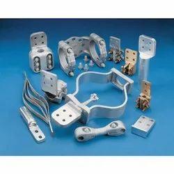 Offline 110/220kv Substation Electrical Contractor