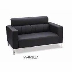 Reception Sofa Set