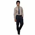 Boy College Uniform, Size: 36 To 44 Cm