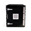 HDRF-2260 RF Shield Test Box