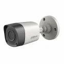 Dahua DH-HFW-1100RP Bullet Night Vision Camera