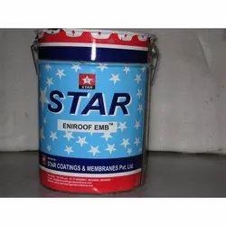Star Eniroof EMB