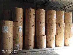 Paper Masking Tape Jumbo Rolls