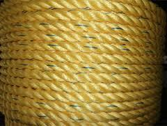 Garware Rope
