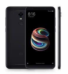 Redmi Note 5 Mobilephone
