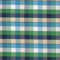 Checks Yarn Dyed Fabrics