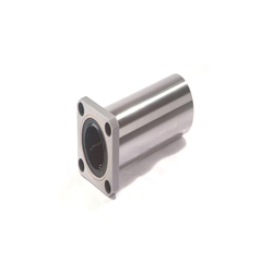 LMK Linear Bearing