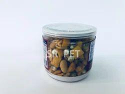Dryfruit Pet Cans