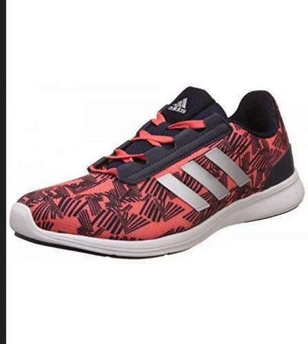 watch 9fbf1 eeac1 Adidas Adi Pacer Elite 2. 0 W Running Shoes