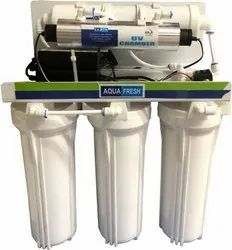 Aquafresh UV Purifier