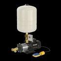 Crompton Pressure Pumps