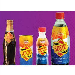 Cold Drink at Best Price in India