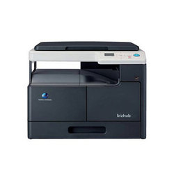 Konica Minolta Bizhub 165e Multi Functional Devices, Memory Size: 32 MB