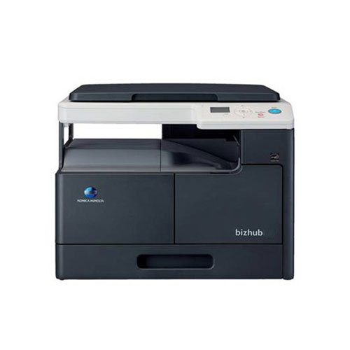 KONICA MINOLTA BIZHUB C284E PRINTER TWAIN WINDOWS 7 64 DRIVER