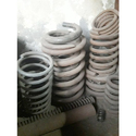 Perfect Spring Heavy Duty Stainless Steel Compression Spring, For Industrial And Garage