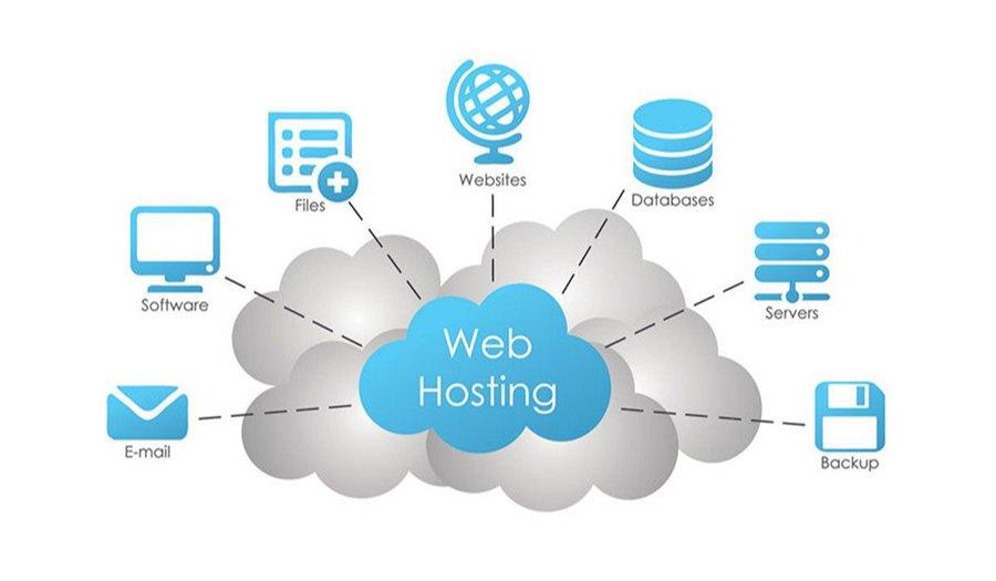 website-hosting-services.jpg
