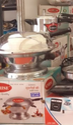 Bati Maker Oven