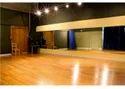 Phoenix Acoustic Dancing Studios Setup Service