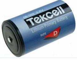ER 34615 Battery