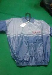 PVC Raincoat in Ahmedabad, पीवीसी रेनकोट