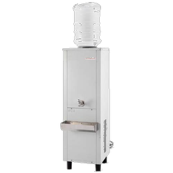Dispenser Type SS Water Cooler