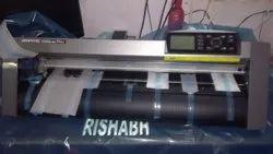 24 Graphtec CE6000-60 Vinyl Cutter Plotter