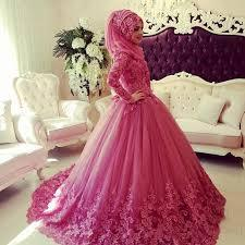 Muslim wedding dresses at rs 40000 piece old faridabad muslim wedding dresses junglespirit Images
