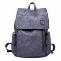 Leisure College Bag