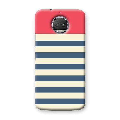 100% authentic bd124 15e3d Motorola Moto G5s Plus Printed Case Cover