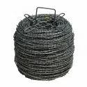 Gi Premium Barbed Wire