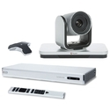 Polycom Group 310 with EagleEye IV Video Conferencing System