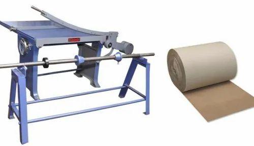 Hand Board Cutter