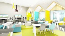Designer Flooring Service