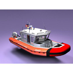 Coastal Security Services
