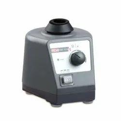 Orbital Cyclo Mixer