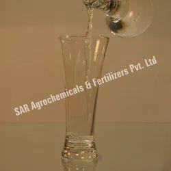Phosphoric Acid 75-76%
