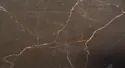 Olive Brown Marble