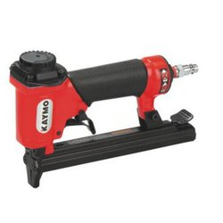 PS8016 Pneumatic Staplers