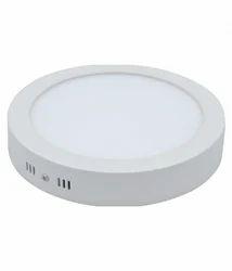 Surface Mounted LED Lights