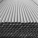 ASTM A268 Stainless Steel Pipe