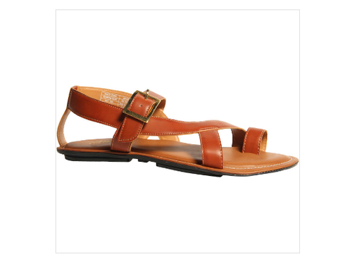 b4c25f1c800 Synthetic Bata Brown Sandals For Men F861413800