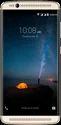 Axon 7 Mini Smart Phone