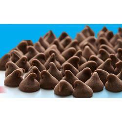 Dark Choco Chips
