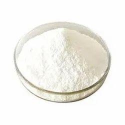 Trypsin Enzyme