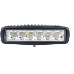 6 LED Bar Light