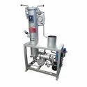 HTHP Sample Dyeing Machine