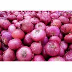 Dry Fresh Export Quality Onion, For Food, Jute & Mesh Bag