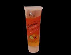Papaya & Grapes Facewash 75ml