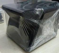 Used Aadhar Kit 4G Fingerprint Scanner