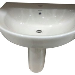 Soncerea Ceramic Soncera Bathroom Basin